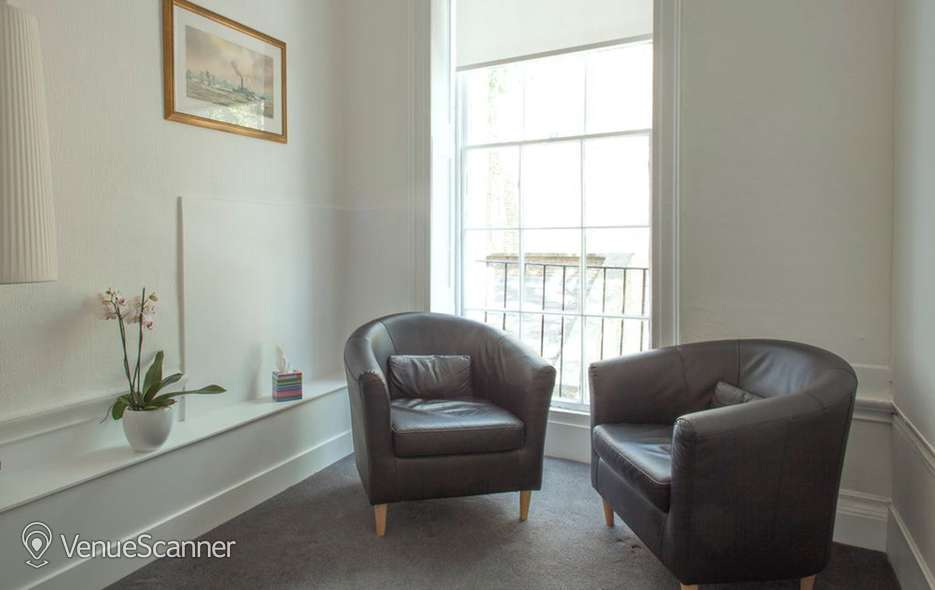 Hire Rooms The Child and Family Practice Room 1S