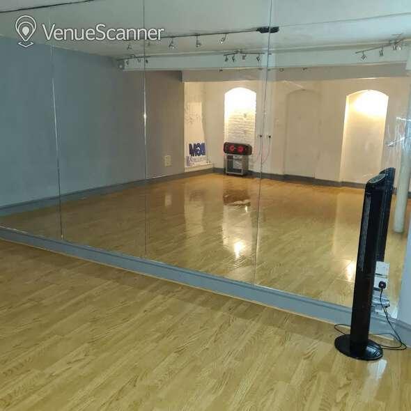 Hire BGM Studios BGM Studios  1