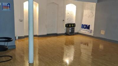 BGM Studios BGM Studios  0
