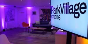 Park Village Studios, The Stables