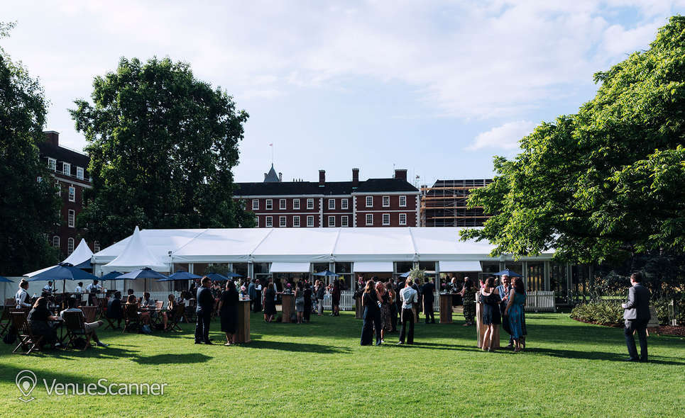 Hire Inner Temple Garden And Marquee Inner Temple Garden & Marquee 17