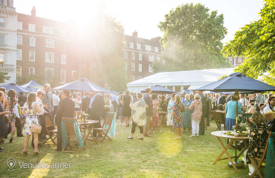 Hire Inner Temple Garden And Marquee Inner Temple Garden & Marquee