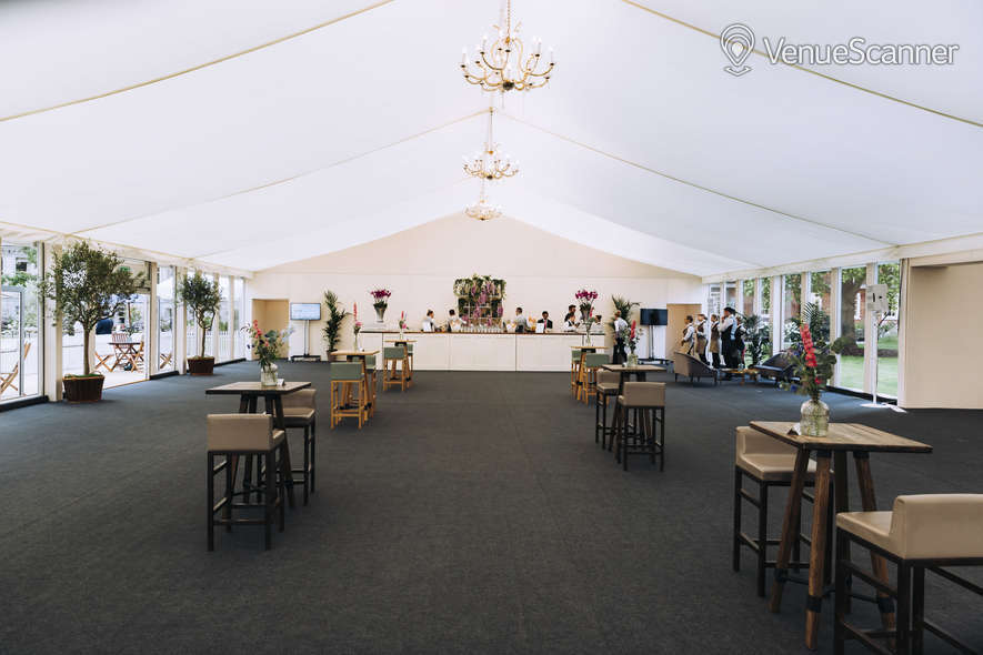 Hire Inner Temple Garden And Marquee Inner Temple Garden & Marquee 16