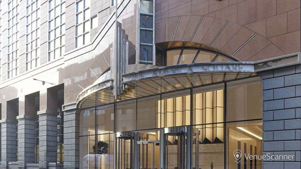 Hire America Square - Cavendish Venues Bishopsgate Suite 3