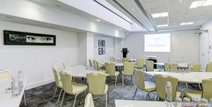 America Square - Cavendish Venues, Newgate Suite