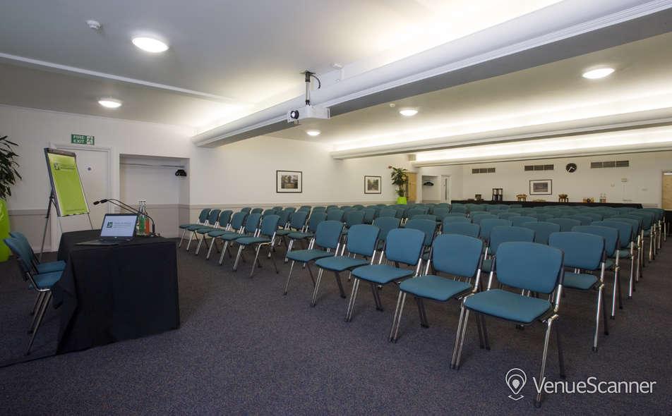 Hire Woburn House Tavistock Room 3