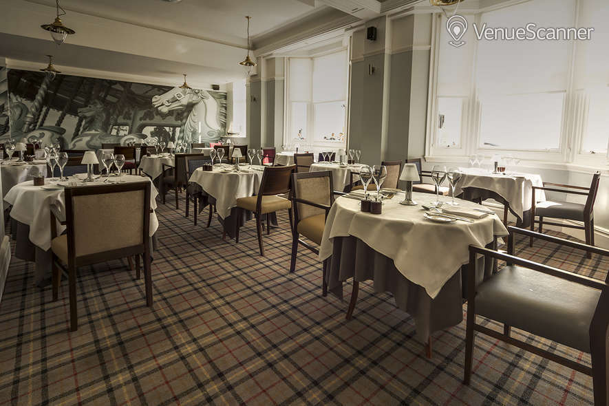 Hire The Old Ship Hotel Regency Suite 6