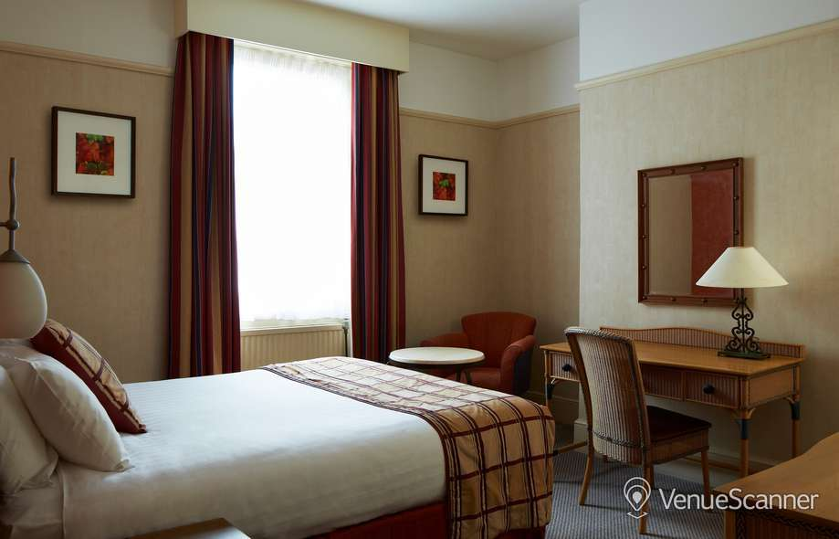 Hire The Old Ship Hotel Regency Suite 10