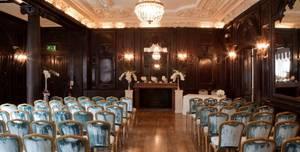 Dartmouth House, Churchill Room