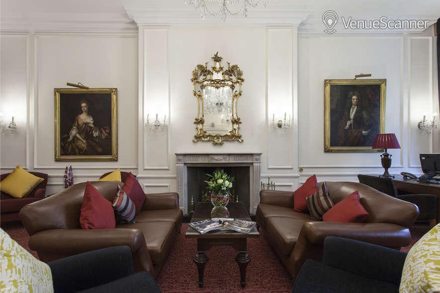 Hire Thistle Hyde Park Lancaster Room 3