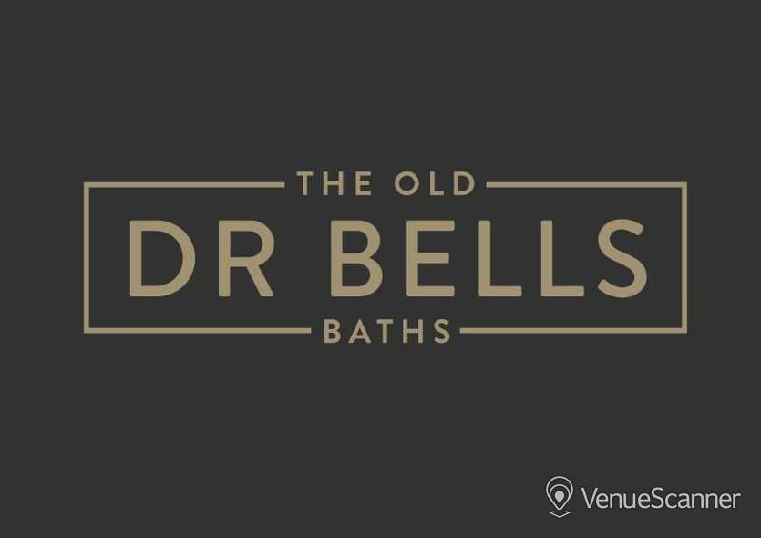 Hire The Old Dr Bells Baths The Old Dr Bells Baths 4