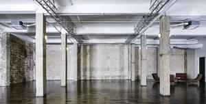 Studio Spaces, Exclusive Hire