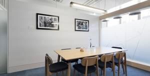The Office Group Eastside, Meeting Room 2