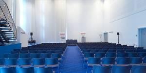The Bridgewater Hall, Barbirolli Room