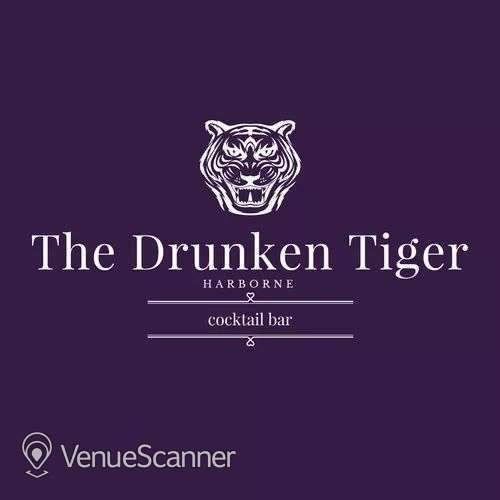 Hire The Drunken Tiger Cocktail Bar The School Yard 2
