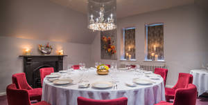 Park House Restaurant & Private Dining Rooms, Petaluma - Private Dining Room