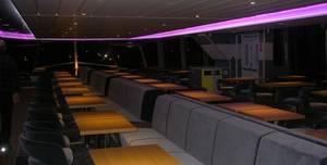 City Cruises, M.v. Millennium Diamond