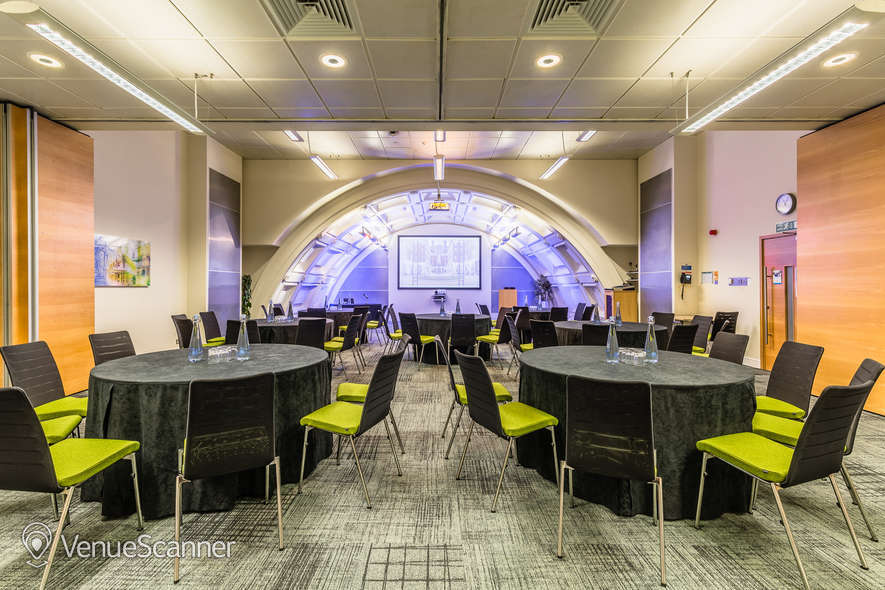 Hire BMA House Bevan Suite 1