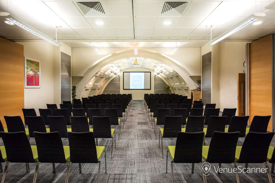 Hire BMA House Bevan Suite 3