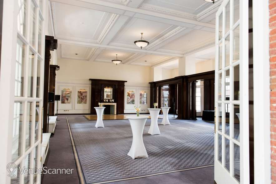 Hire BMA House Lutyens Suite 5