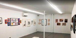 Hire Deck Gallery 2