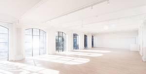 Re:centre, Workshop Space