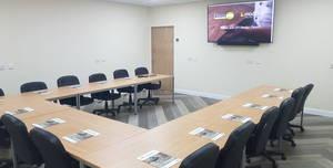 Floorskills Training Centre, Conference Room