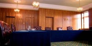 Lancastrian Suite Ramside Suite 0