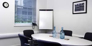 Sport Resolutions, Meeting Room 3