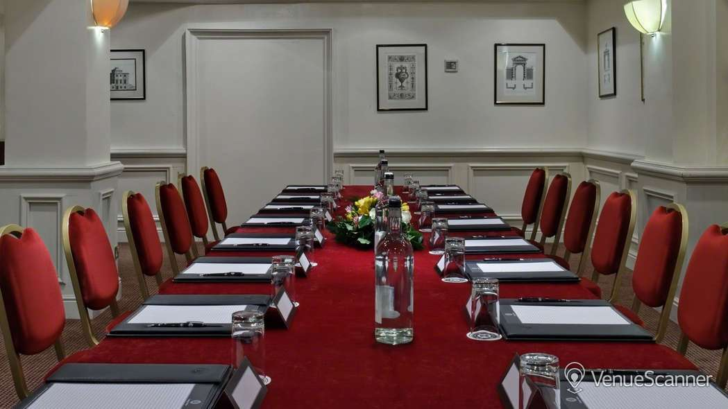 Hire Rochester Hotel By Blue Orchid Rochester Suite 3