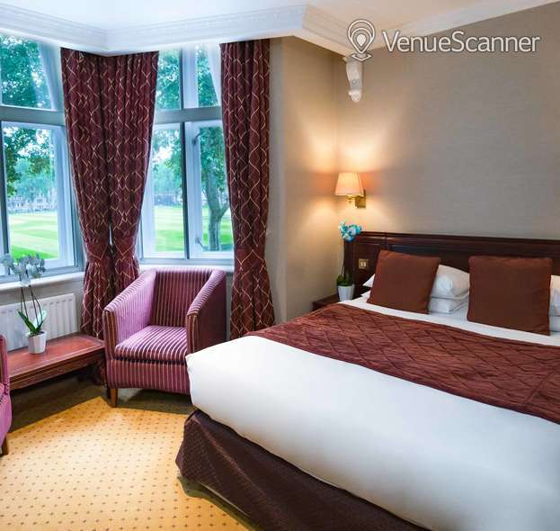 Hire Rochester Hotel By Blue Orchid Rochester Suite 2