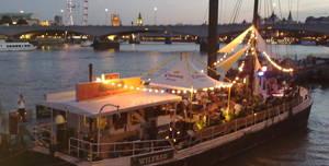 Bar&co Entire Boat 0