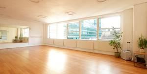 London Rehearsal Space, Studio 1