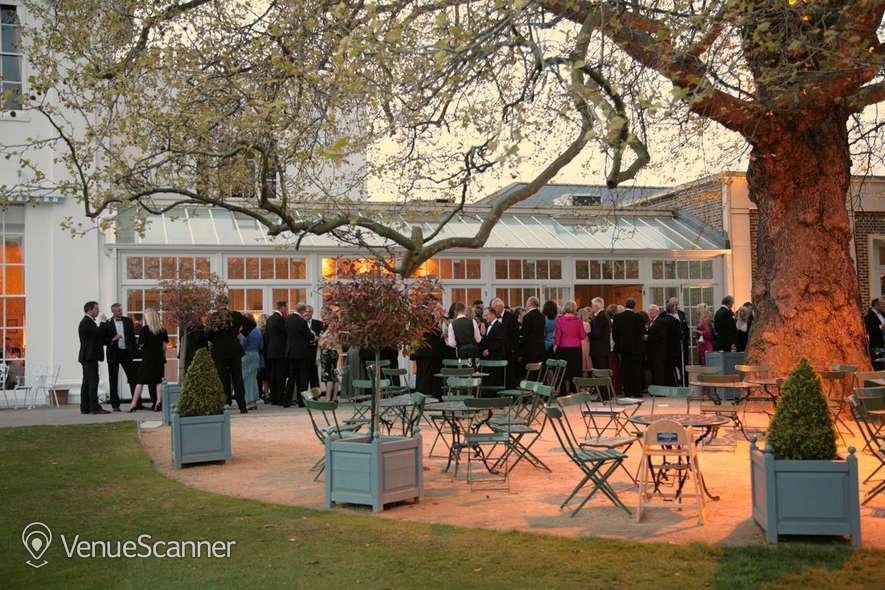 med 5be28fd388fc7b4c103b43a3c59e183c - The Hurlingham Club Ranelagh Gardens London Sw6 3pr