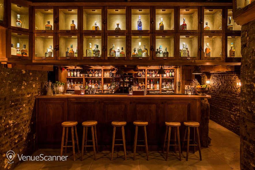 Hire Tt Liquor Cellar Bar