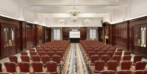 Jurys Inn Cardiff, Whitehall