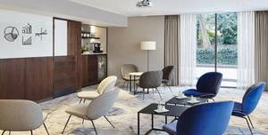 London Marriott Hotel Regents Park, Camden 1