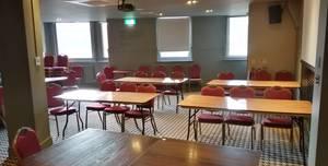 O'Neill's Leeds, Function Room