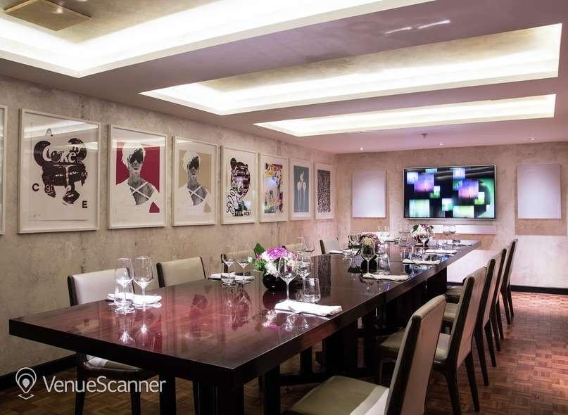 Hire Union Street Cafe By Gordon Ramsay Main Restaurant 6