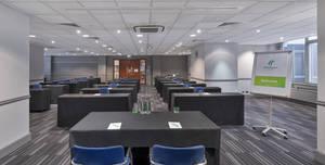 Holiday Inn London Kensington Forum Meeting Room - Dali 0
