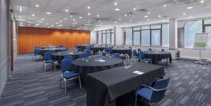 Holiday Inn London Kensington Forum, Meeting Room - Dylan/Lennon