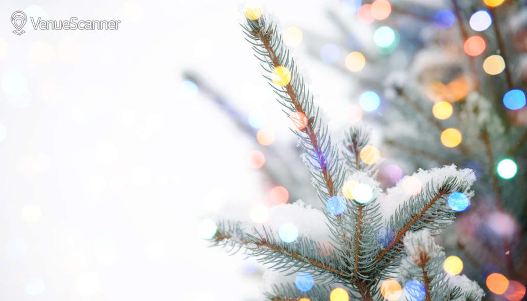 Hire Christmas At Jamon Jamon Soho Exclusive Hire 2