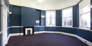 Shoreditch Town Hall, Medium Committee Room