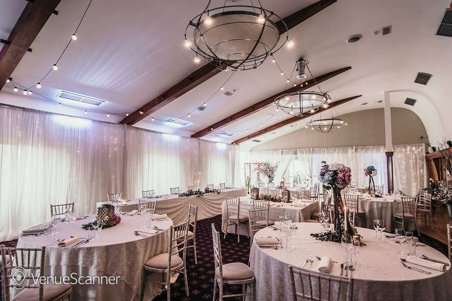 Hire The Four Winds Exclusive Hire
