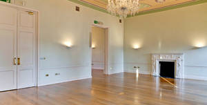 Asia House, Fine Room 1