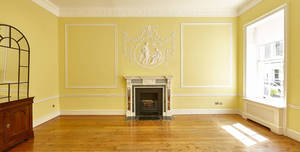Asia House, Hutchison Room