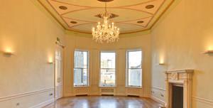 Asia House, Fine Room 2