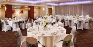 Mercure Glasgow City Hotel Buchanan Suite 0