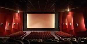 Odeon Cardiff, Screen 9
