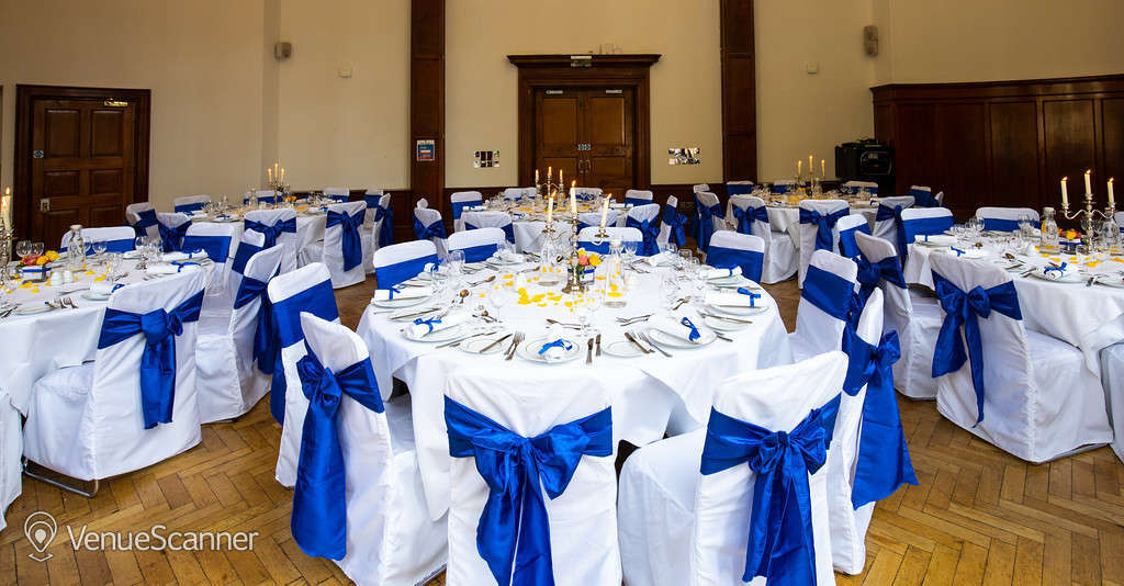 Hire Wellington Hotel By Blue Orchid Wellington Suite 4